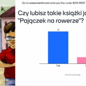 Pajączek_11