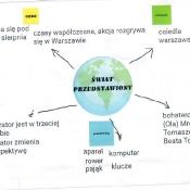 Pajączek_9