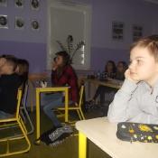 Warsztaty filmowe_4