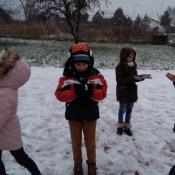 Jak powstaje śnieg?_1