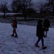 Jak powstaje śnieg?_3