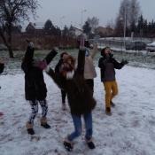 Jak powstaje śnieg?_6