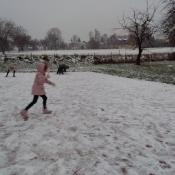 Jak powstaje śnieg?_7