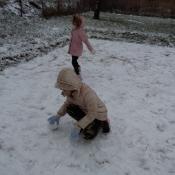 Jak powstaje śnieg?_8