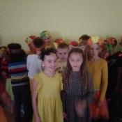 Jesienny bal_2
