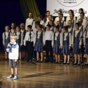 Jubileusz 25 - lecia powstania Szkoły - sala Kongresowa_18