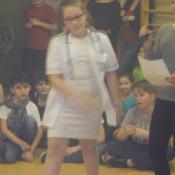 Karnawał w naszej szkole_12