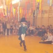 Karnawał w naszej szkole_3