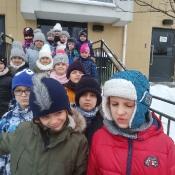 Klasy I A i I B na zimowym spacerze 2019 r._4