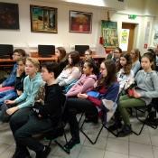 Kino w pigułce_1