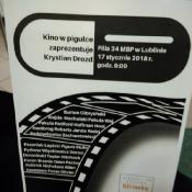 Kino w pigułce_24
