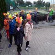 Klasa 1a na jesiennym spacerze_5