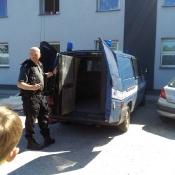 Policja_11