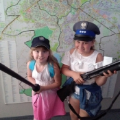 Policja_17