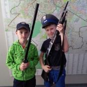 Policja_18