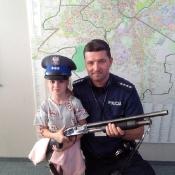 Policja_19