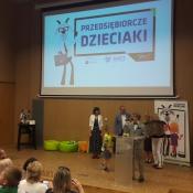 Przedsiębiorcze Dzieciaki_19