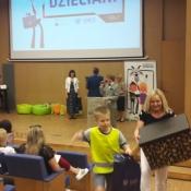 Przedsiębiorcze Dzieciaki_22