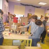 Klasa 6b projektuje roboty_13