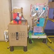 Klasa 6b projektuje roboty_20