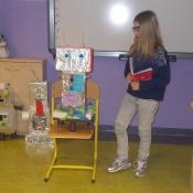 Klasa 6b projektuje roboty_24