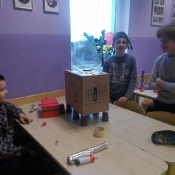 Klasa 6b projektuje roboty_3