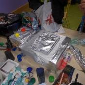 Klasa 6b projektuje roboty_8
