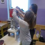 Klasa 6b projektuje roboty_9