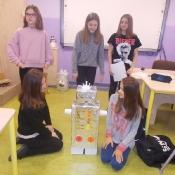 6c projektuje roboty_19
