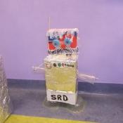6c projektuje roboty_2