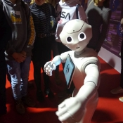 Roboty_13