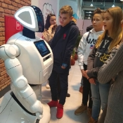 Roboty_5