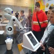 Roboty_7