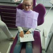Klasa IB u stomatologa - 2019 r._14