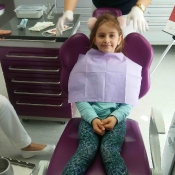 Klasa IB u stomatologa - 2019 r._15
