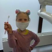 Klasa IB u stomatologa - 2019 r._16