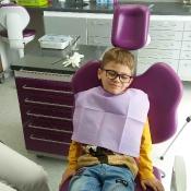Klasa IB u stomatologa - 2019 r._20
