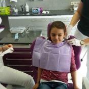 Klasa IB u stomatologa - 2019 r._21