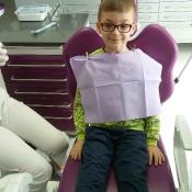 Klasa IB u stomatologa - 2019 r._22