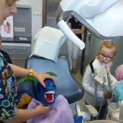 Klasa IB u stomatologa - 2019 r._2