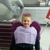 Klasa IB u stomatologa - 2019 r._4