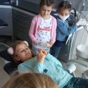 Klasa IB u stomatologa - 2019 r._5