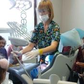 Klasa IB u stomatologa - 2019 r._7