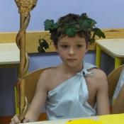 bogowie Grecji_1