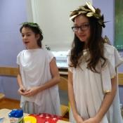 bogowie Grecji_2