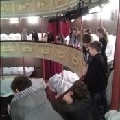 Teatr Osterwy_19