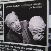 Teatr Osterwy_1