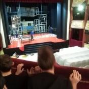 Teatr Osterwy_20
