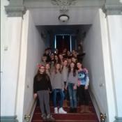 Teatr Osterwy_21