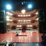 Teatr Osterwy_22